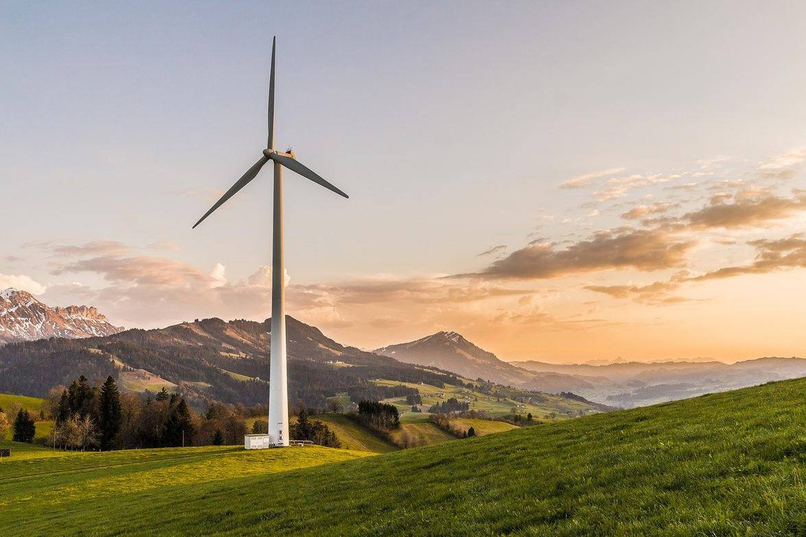 Engineering Solutions to Fight Climate Change