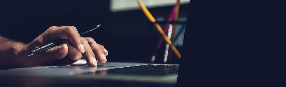 12 Eigenschaften erfolgreicher Wirtschaftsstudenten