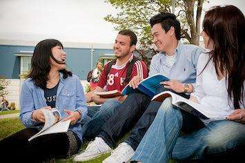 Entrance Exams for Applying to a Master's Programme in the UK