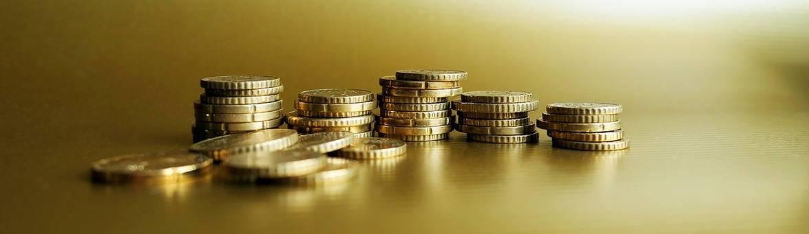 Top Career Paths: Macroeconomics and Monetary Economics