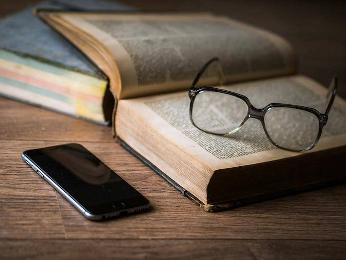 5 Apps That Every Professor Needs to Know