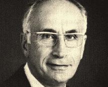 Armen Alchian: A Great Loss to the Economics Community
