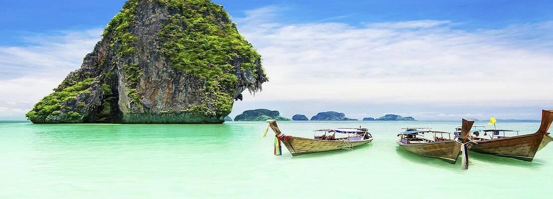 Online Dating Phuket