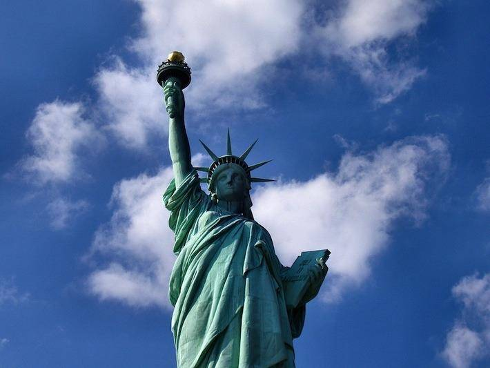 Work visas for the US (for academic & highly qualified professionals)