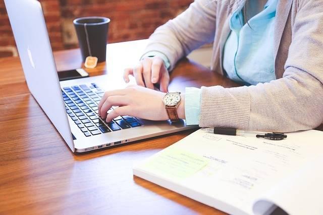 Top Career Paths: Econometrics