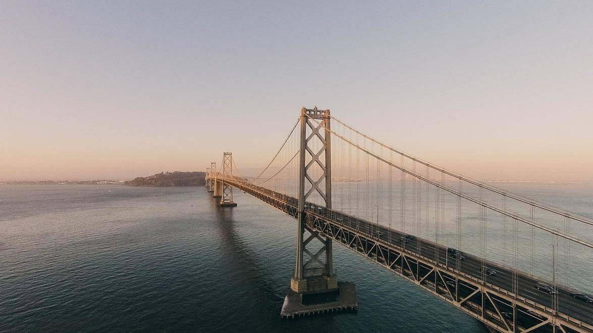 8 of the Greatest Challenges Facing Engineering