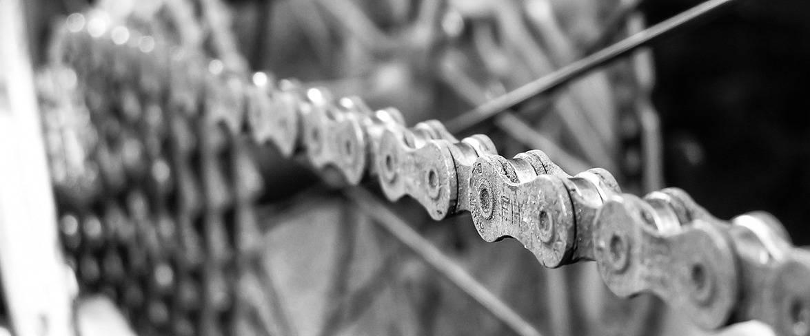 什么影响冠状病毒对工程领域?