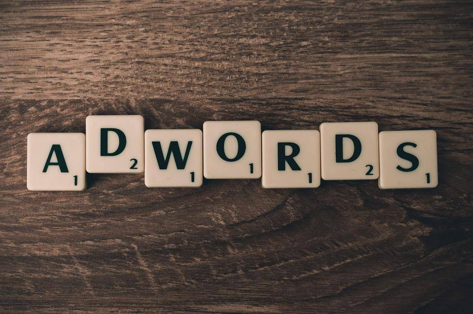 7 Google AdWords Hacks to Help You Surpass your Competitors