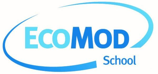 EcoMod School - Europe (Modeling with GAMS, DSGE, GVAR, EViews