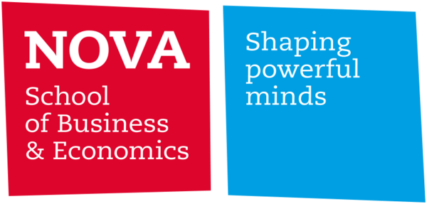 Phd In Economics Finance At Nova School Of Business And Economics Nova Sbe Lisbon Inomics