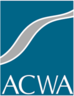 Logo for Association of California Water Agencies
