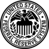 Logo for Federal Reserve Board