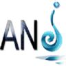 Logo for Akademika Nusa Internasional