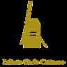 Logo for Istituto Carlo Cattaneo