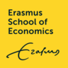 Logo for Erasmus School of Economics, Erasmus University Rotterdam