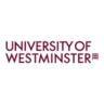Logo for University of Westminster