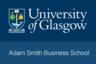 Logo for University of Glasgow