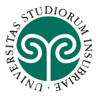 Logo for Department of Economics, University of Insubria