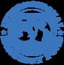 Logo for International Monetary Fund