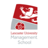 Logo for Department of Economics, Lancaster University Management School