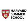 Logo for Harvard Summer School