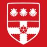 Logo for University of Reading