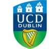 Logo for University College Dublin