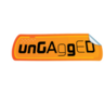 Logo for UnGagged