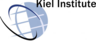 Logo for Kiel Institute for the World Economy