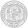 Logo for University of Vienna