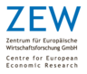 Logo for ZEW Centre for European Economic Research