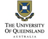 Logo for School of Economics, University of Queensland