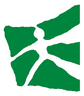 Logo for The University of St. Gallen