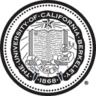 Logo for  University of California, Berkeley