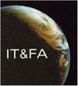 Logo for International Trade and Finance Association (IT&FA)