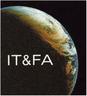 Logo for International Trade and Finance Association (IT&FA)