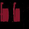 Logo for Euroscicon