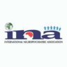 Logo for International Neuropsychiatric Association