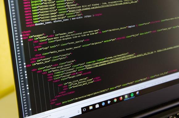 Top 10 Software Engineering Companies in Germany