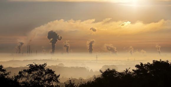 Top Environmental Engineering Companies in Canada