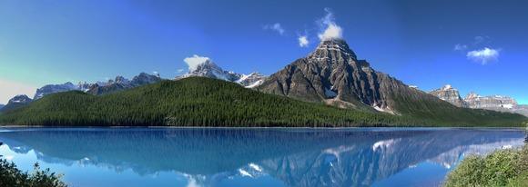 Top Universities for Environmental Engineering in Canada