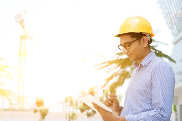 Top 10 UK Civil Engineering Jobs for July 2019