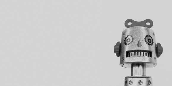 Top 10 Best Gifts for Robotics Engineers
