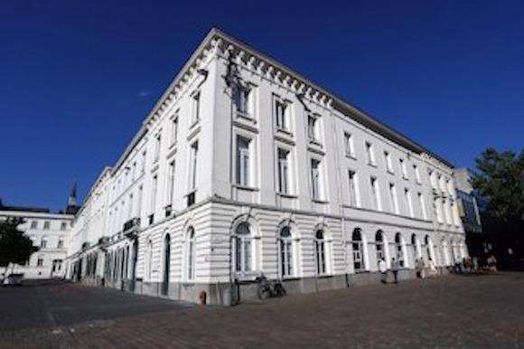 Post-doctoral researchers in Economics at Ghent University