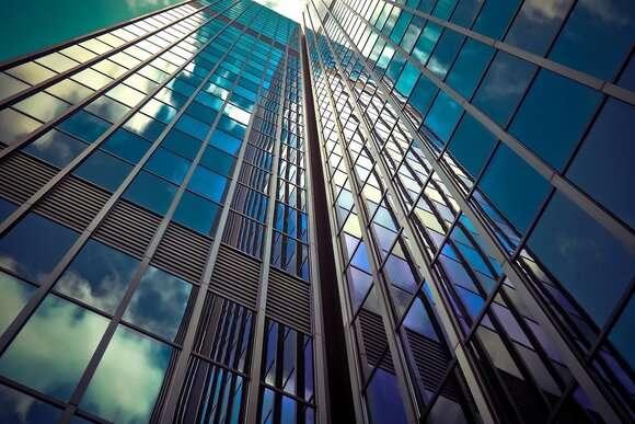 什么是智能建筑材料?