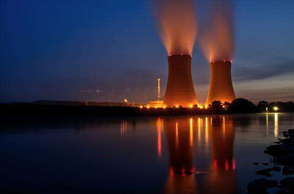 Top 7 Companies for Nuclear Engineers