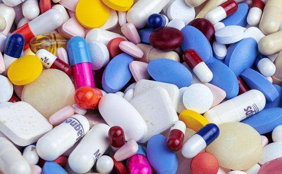 Is Pharmaceutical Engineering a Good Career Choice?