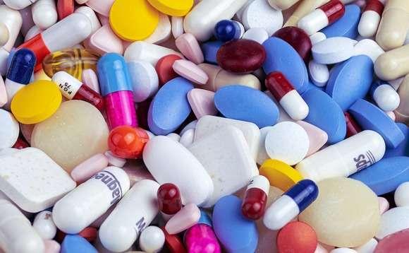 制药工程是一个好的职业选择吗?