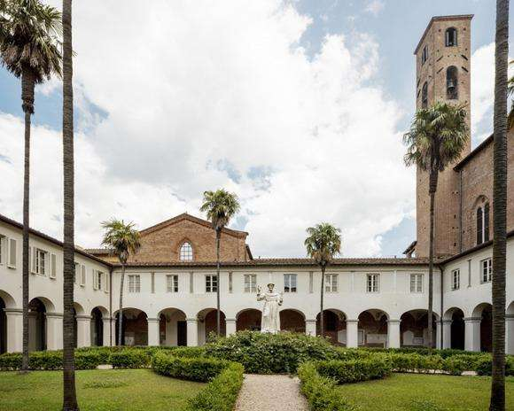 International Scouting for Assistant Professor – Tenure track (Ricercatore a tempo determinato)