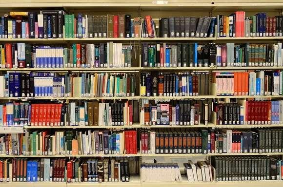 Top 10 Journals of Finance
